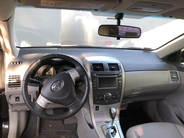 Toyota Corolla 13/14 - Foto 5