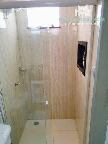Charmoso Chalé em exclusivo condomínio em Salinas. - Foto 5
