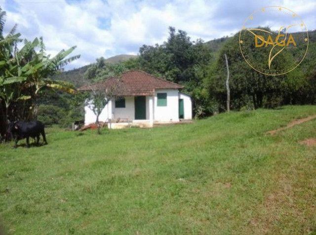 Fazenda a venda em Minas Gerais-Carvalhos - Foto 7