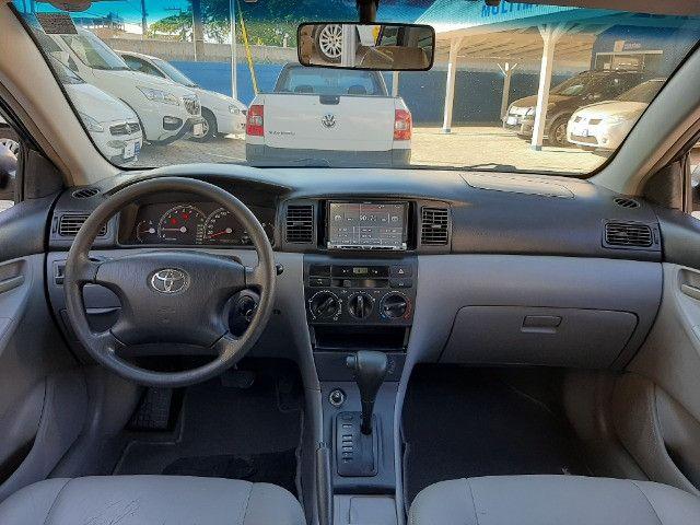 Toyota Fielder AT - Foto 14