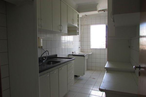 Apartamento 3/4 (1suíte) no Jardim Goiás - Foto 16