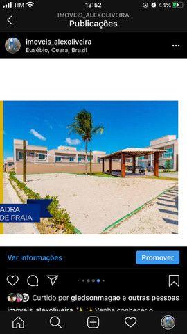 Duplex de luxo no Eusébio !  - Foto 6