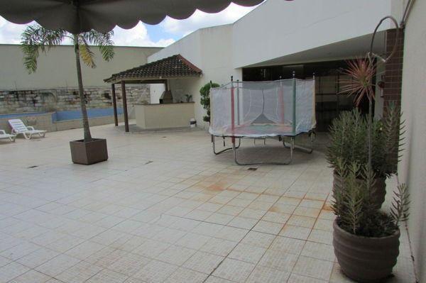 Apartamento 3/4 (1suíte) no Jardim Goiás - Foto 7