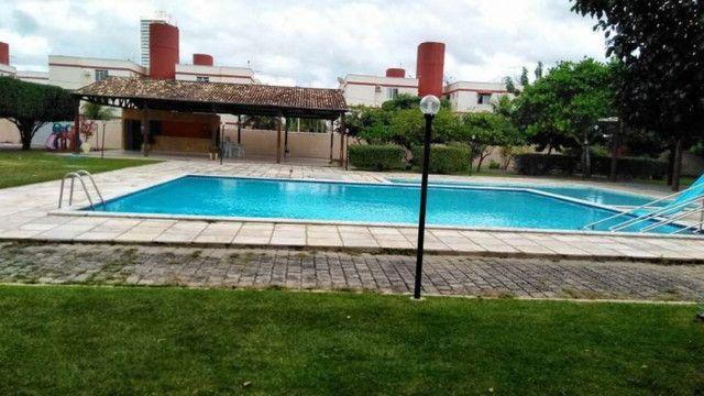 Apartamento Capim Macio Natal-RN - Foto 9