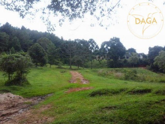 Fazenda a venda em Minas Gerais-Carvalhos - Foto 10
