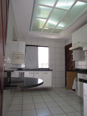 Apartamento Capim Macio Natal-RN - Foto 17