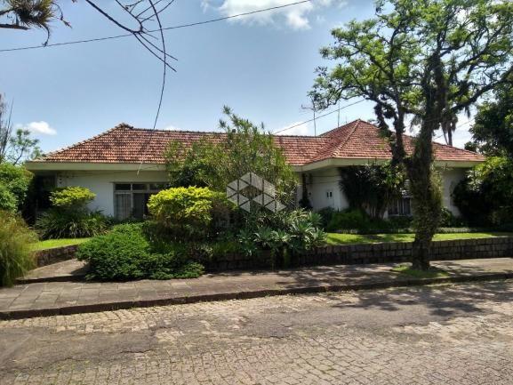 Casa à venda com 5 dormitórios em Jardim lindóia, Porto alegre cod:9914434 - Foto 2