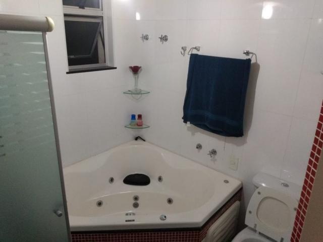 Casa à venda com 4 dormitórios em Santa rosa, Belo horizonte cod:4183 - Foto 16