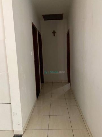 Ótima oportunidade! Casa à venda em ótima localização - Jardim Matilde - Ourinhos/SP. - Foto 6