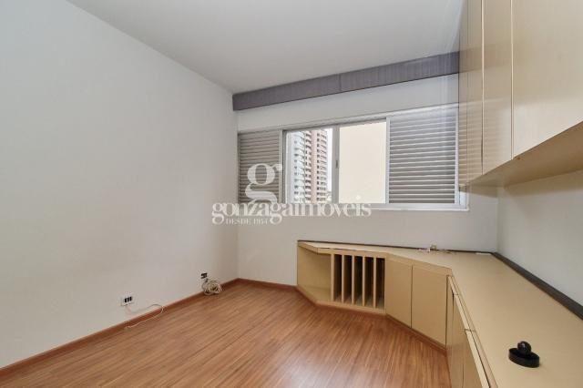 Apartamento para alugar com 4 dormitórios em Batel, Curitiba cod:06112001 - Foto 10