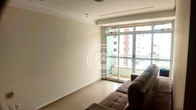 Apartamento com 3 dormitórios à venda, 88 m² por R$ 380.000,00 - Alto - Piracicaba/SP - Foto 3