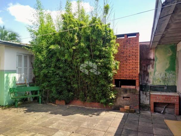 Casa à venda com 5 dormitórios em Jardim lindóia, Porto alegre cod:9914434 - Foto 20