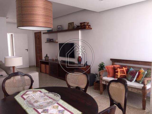 Apartamento à venda com 2 dormitórios em Laranjeiras, Rio de janeiro cod:893758 - Foto 4