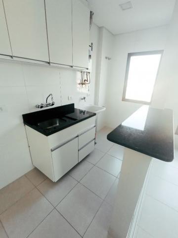 Apartamento à venda com 1 dormitórios em São francisco, Curitiba cod:LIV-12750 - Foto 6