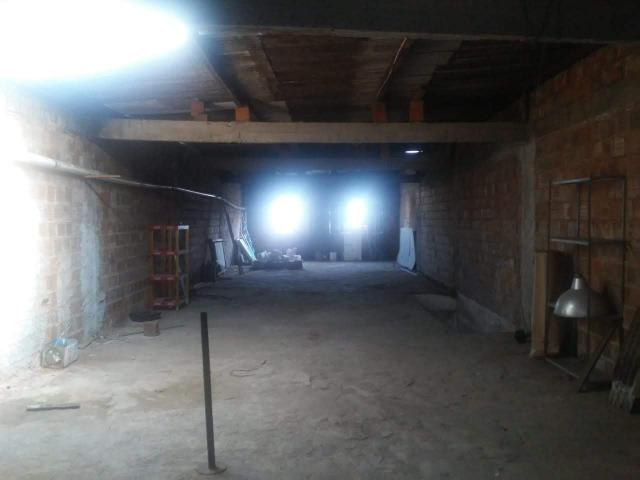 Sala comercial 3 andares no centro de Ilhéus - Foto 9