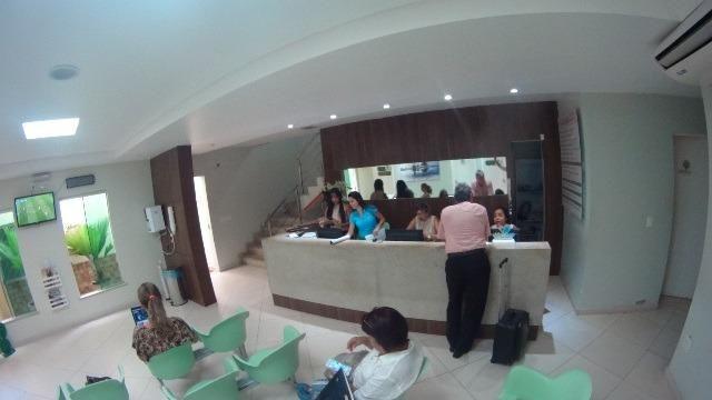 Sala no Centro Odontomédico Jardins - Foto 11