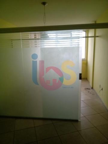 Sala para aluguel, Centro - Ilhéus/BA - Foto 5