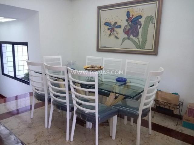 Apartamento à venda com 3 dormitórios em Enseada, Guarujá cod:78017 - Foto 9
