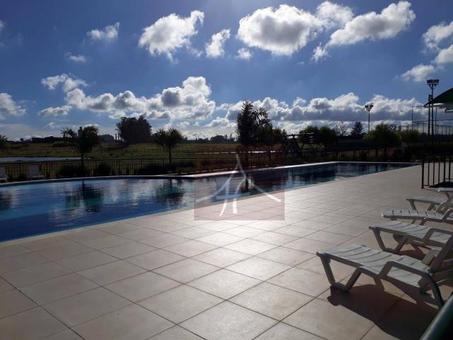 Casa com 3 dormitórios à venda, 256 m² por R$ 1.430.000,00 - Reserva Real - Paulínia/SP - Foto 15