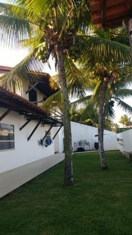 Casa: 3/4 no São Domingos - Foto 5