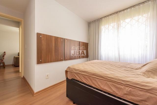 Apartamento à venda com 1 dormitórios em Hauer, Curitiba cod:632982863 - Foto 15