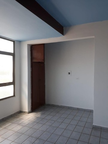 Lindo Apartamento Vila Ipiranga Próximo U.F.M.S - Foto 6