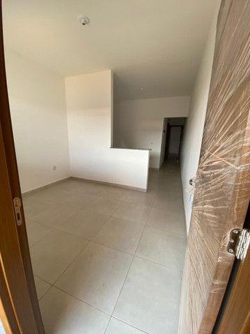 Casa Térrea -Tijuca - Foto 12