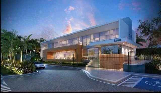 LS*-Vendo apartamento Leve Castanheiras Residencial Park - Foto 10