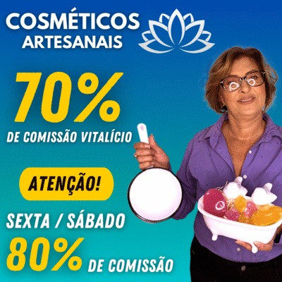 Curso cosmeticos artesanais-original