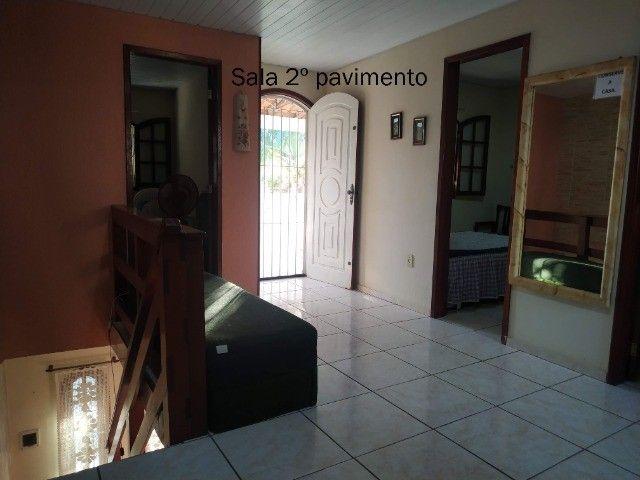 Aluguel temporada casa Arraial do Cabo - RJ - Foto 14