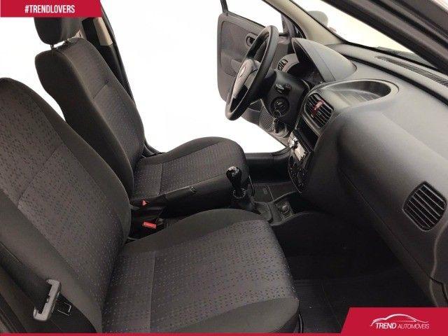 Corsa Maxx 1.4 2011 / 99.000km - Foto 10