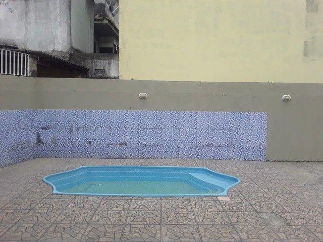 Casa Temporada com Piscina - Mangaratiba/Praia do Saco - Foto 3