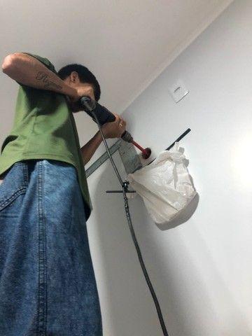 Serviço de ar condicionado com qualidade e eficiência ? - Foto 2