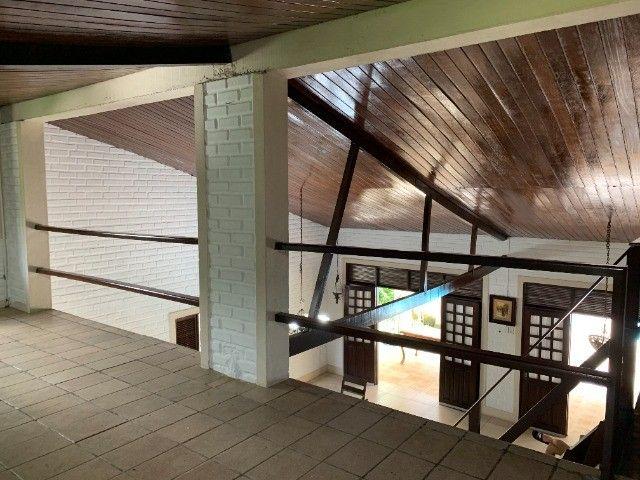Chácara em Aldeia - km 9,5 - Foto 15
