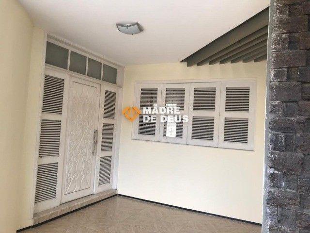Excelente Casa 4 quartos Fátima (Venda) - Foto 8