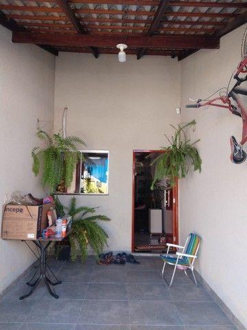 Casa 03 quartos no Senador Paranhos em Goiânia  - Foto 2