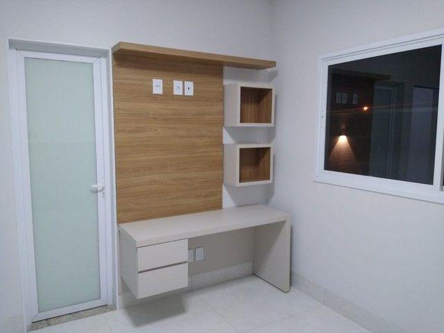 Condominio do Lago 3 Suites Plenas - Foto 2