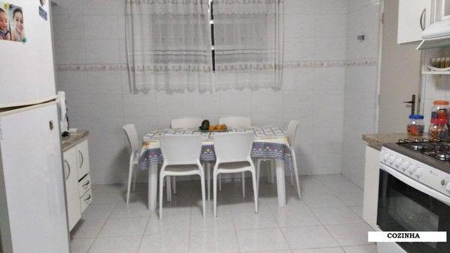 Apartamento para Venda em Santos, Ponta da Praia, 2 dormitórios, 1 suíte, 3 banheiros, 1 v - Foto 6