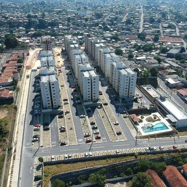 LS /Leve Castanheiras - Faça seu Financiamento pela caixa e use seu FGTS - Foto 20