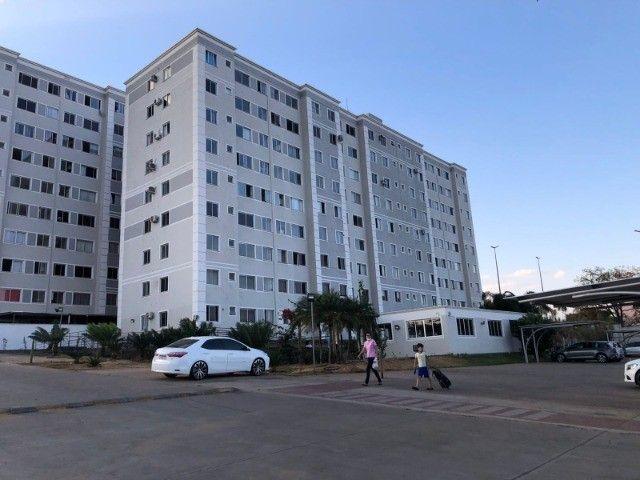 Apartamento 2 quartos no Jardim da Luz, Gran Castell - Foto 2