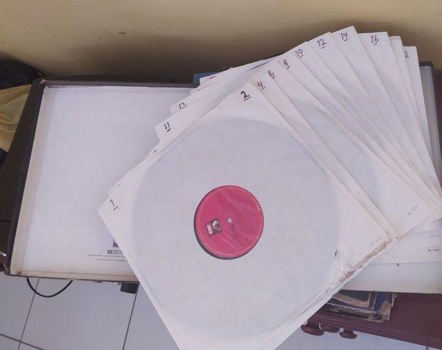 LPs de Mozart - Foto 4
