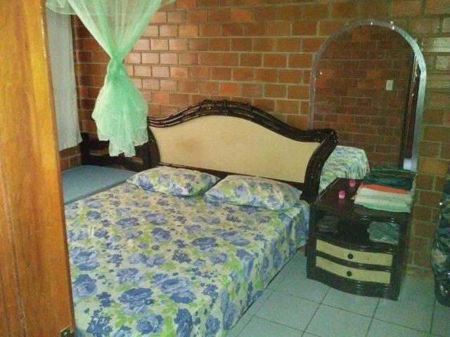 Casa em condomínio com 02 quartos para venda  - Foto 6