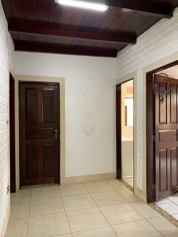 Chácara em Aldeia - km 9,5 - Foto 2