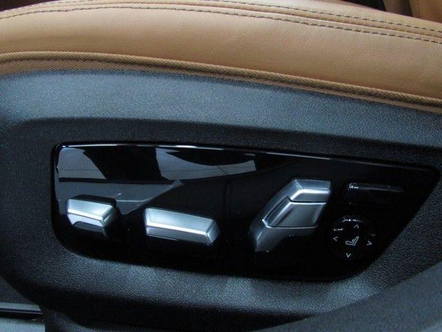 BMW 745 Le M Sport 3.0 - Foto 11