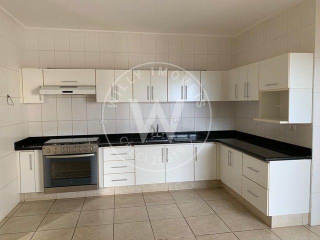 Apartamento para Locação em Presidente Prudente, Centro, 3 dormitórios, 1 suíte, 3 banheir - Foto 12