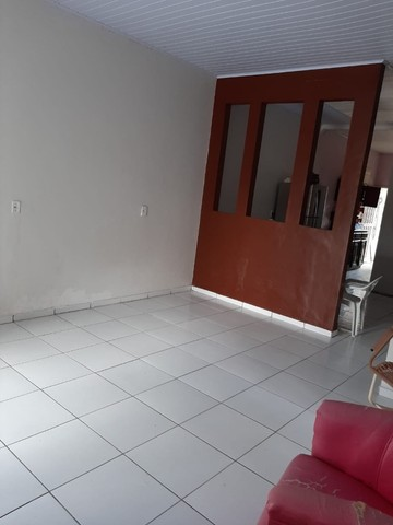 Casa Parque das Laranjeiras 3ETP - Foto 15