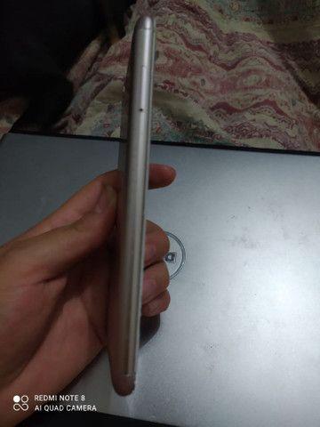 Zenfone 4 Max  - Foto 5