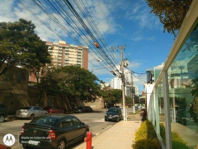 B = Residencial Parc Ville Excelente Apto 03 Qtos 01 Suíte + DCE 02 Vgas Soltas Térrea ! - Foto 19