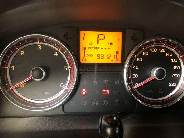 Korando diesel  - Foto 3
