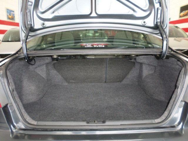 Honda Civic 1.7 LX Completo 2005 - Foto 8